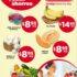 Ofertas HEB Frutas y Verduras del 2 al 4 de junio 2020