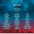 Festival Hellfest from Home 2020 Gratis del 19 al 21 de junio en hellfest.fr