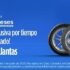 Sams Club Últimas Horas Extraordinarias Hot Sale 2020: 4×2 en llantas y más