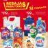 Folleto Walmart Rebajas para Todos 2020 del 2 al 11 de junio