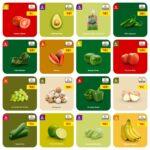 Ofertas Chedraui Martimiércoles frutas y verduras 16 y 17 de junio 2020