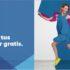 Promoción de Verano Comex Color Gratis: Llévate 2 colores y obtén de regalo el tercero