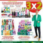 Folleto Julio Regalado 2020 en Soriana Super del 30 de julio al 6 de agosto