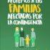 Promo Nutrioli: dona un litro de aceite para familias necesitadas compartiendo una foto en redes sociales