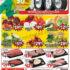 Ofertas Soriana Mercado frutas y verduras del 7 al 9 de julio 2020