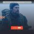 Tubi: Conoce la nueva plataforma de películas y series gratis
