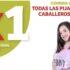 Julio Regalado 2020: 2×1 en pijamas para damas, caballeros, niños y niñas