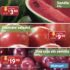 Ofertas Martes de Frescura Walmart 14 de julio 2020