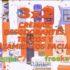 Temporada Naranja 2020: 3×2 en cremas, desodorantes, talcos y tratamientos faciales