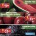 Ofertas Martes de Frescura Walmart 28 de julio 2020