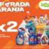 Folleto Temporada Naranja 2020 del 7 al 16 de agosto 2020