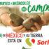 Ofertas Soriana Martes y Miércoles del Campo 29 y 30 de septiembre 2020