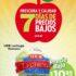 Ofertas HEB Frutas y Verduras del 22 al 28 de septiembre 2020