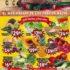 Ofertas Soriana Mercado en frutas y verduras 15 al 17 de septiembre 2020