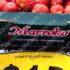 Ofertas Bodega Aurrerá en frutas y verduras Tianguis de Mamá Lucha 11 al 17 de septiembre 2020