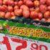 Ofertas Bodega Aurrerá en frutas y verduras Tianguis de Mamá Lucha 18 al 24 de septiembre 2020