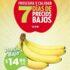 Ofertas HEB Frutas y Verduras del 27 de octubre al 2 de noviembre 2020