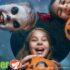 Folleto La Comer Halloween 2020 del 23 de octubre al 2 de noviembre