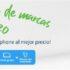 Mega Venta Movistar Octubre: Hasta 60% de descuento en smartphones