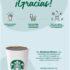 Starbucks café GRATIS hoy 23 de octubre por el Día Nacional del Médico 2020