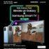 Promoción Telcel y Samsung: Smart TV de regalo al contratar un Plan Telcel Max Sin Límite 5000 con un celular Samsung participante