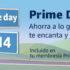 Ofertas Amazon Prime Day 2020 del 13 al 14 de octubre