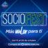 Sams Club Socio Fest del 15 al 20 de octubre de 2020