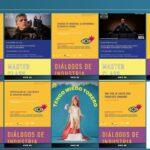 Festival Internacional de Cine en Guadalajara 2020 Gratis en sedes participantes
