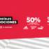Innovasport Buen Fin 2020 extendido: hasta 50% de descuento en Nike, Adidas y más