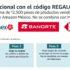 Código Amazon Navidad 2020 de 10% de descuento adicional con bancos participantes