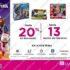 Ofertas Liverpool Día de Reyes 2021 hasta el 6 de enero