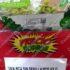 Ofertas Tianguis Bodega Aurrerá en frutas y verduras 1 al 7 de enero 2021