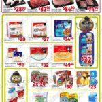 Folleto Soriana Mercado media semana 23 al 25 de febrero 2021