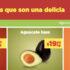 Ofertas Chedraui Martimiércoles de frutas y verduras 16 y 17 de febrero 2021