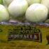 Ofertas Tianguis Bodega Aurrerá en frutas y verduras 19 al 25 de febrero 2021