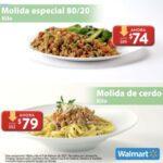 Ofertas Martes de Frescura Walmart 9 de febrero 2021