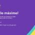 Coppel Max Programa de Recompensas: hasta 2% de bonificación en compras y abonos