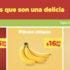 Ofertas Chedraui Martimiércoles de frutas y verduras 16 y 17 de marzo 2021
