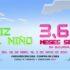 Promociones GamePlanet Día del Niño: Descuentos en videojuegos y hasta 12 msi