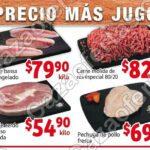 Ofertas Soriana Mercado en frutas y verduras 6 al 8 de abril 2021