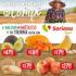 Folleto Soriana Super Martes y Miércoles del Campo 27 y 28 de abril 2021