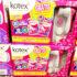 Promo Kotex cepillo facial Gratis en empaques marcados