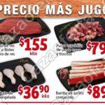 Ofertas Soriana Mercado en frutas y verduras 13 al 15 de abril 2021