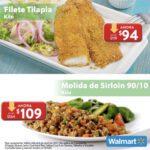 Ofertas Martes de Frescura Walmart 6 de abril 2021