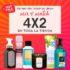 Bath & Body Works Hot Sale 2021: 4×2 en toda la tienda solo hoy