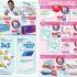 Folleto Farmacias Benavides Mayo 2021