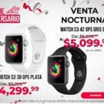 """Venta Nocturna Office Depot: pantalla de 32"""" Gratis con tus compras este 13 y 14 de mayo"""
