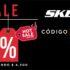 Cupón Skechers Hot Sale 2021: Hasta 50% de descuento