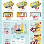 Folleto Soriana Mercado del 7 de mayo al 3 de junio 2021