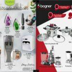 Catálogo The Home Store Mes de las Madres Mayo 2021